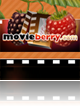 movieberrylogo